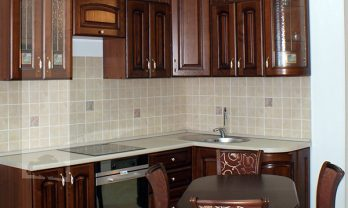 Кухня Сандра 2