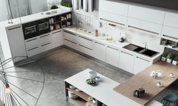 Кухня Нео 2