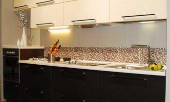 Кухня Алиера 2