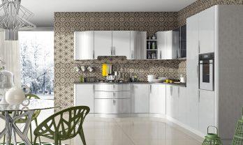 Кухня Майами 2