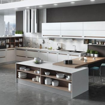 Кухня Нео