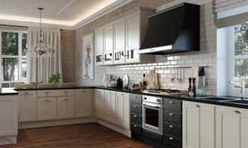 Кухня Портофина 2
