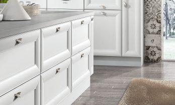 Кухонный гарнитур Амели 3