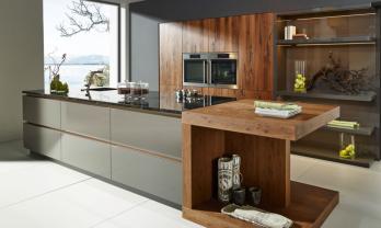Кухня Турин 5