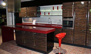 Кухня Палермо 2