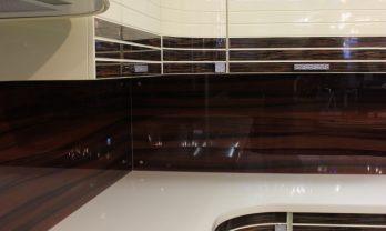 Кухня Милана 3