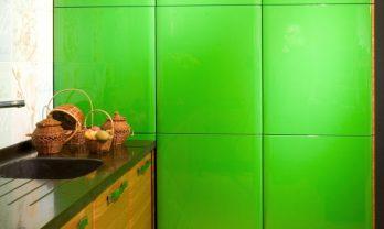 Кухня Палермо 5