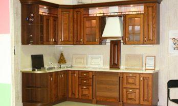 Кухня Савона 2