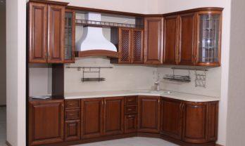 Кухня Соня 2